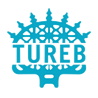 Tureb - Association of Tourist Guides